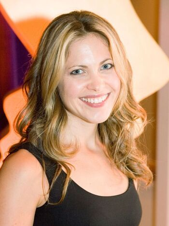 Image result for PASCALE HUTTON