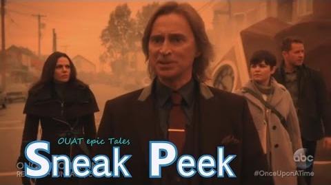 5x12 - Souls of the Departed - Sneak Peek 3