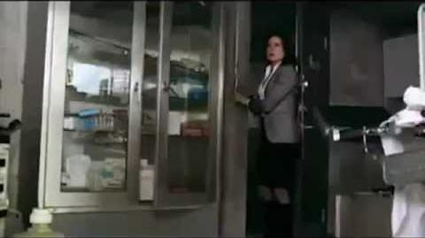 2x05 - The Doctor - Sneak Peek 3