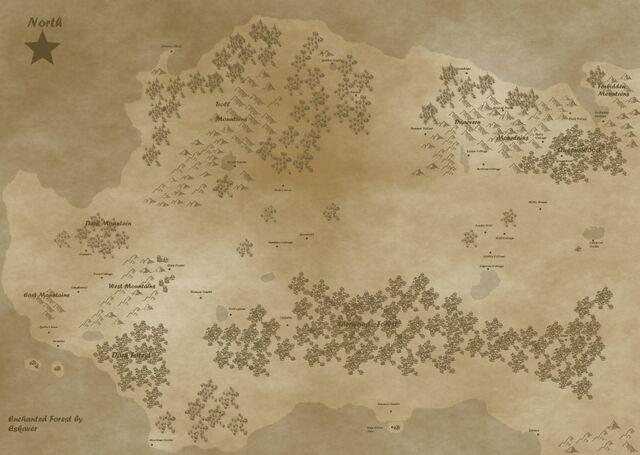 File:MapUserEskaver.jpg