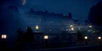 Sorcerer's Mansion