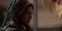 Crown Jewel of Agrabah/Gallery
