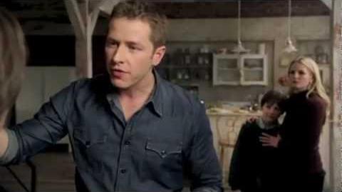 2x17 - Welcome to Storybrooke - Sneak Peek 3
