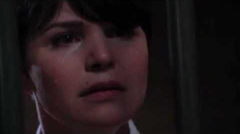 1x18 - The Stable Boy - Sneak Peek 1