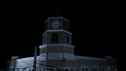 W101ClockTower