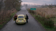 311LeavingStorybrooke