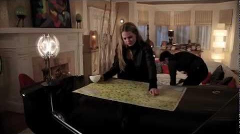 1x17 - Hat Trick - Sneak Peek 1