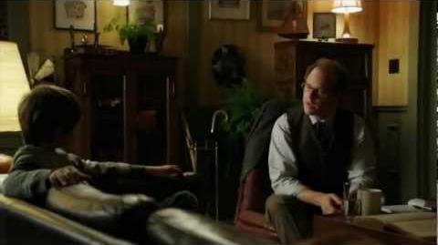 1x05 - That Still Small Voice - Promo