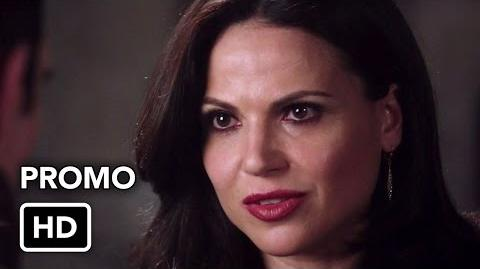 4x20 - Mother - Promo
