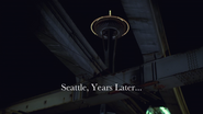 622SeattleYearsLater