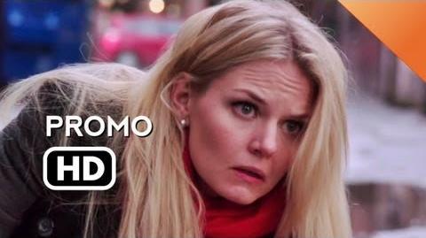 2x14 - Manhattan - Promo