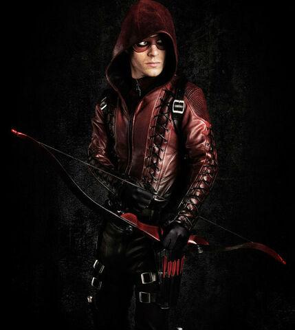 File:Arrow-colton-haynes-roy-harper-arsenal-costume-cw.jpg