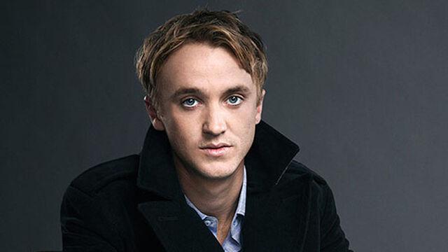 File:Draco-1-.jpg