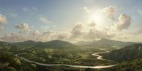 Narnia (COAI)