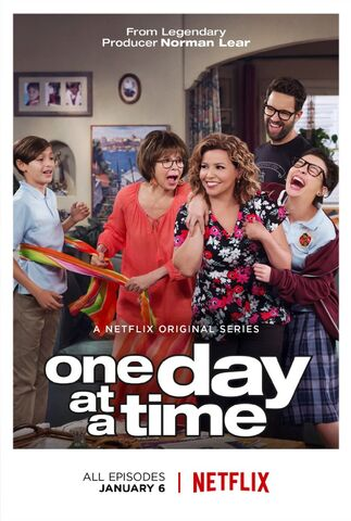 File:One-day-at-a-time-netflix-poster.jpg