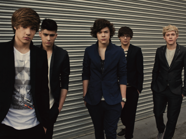 File:One-direction-tumblr-lrkbnwdwjqcgopo-png-1191047.jpg.png