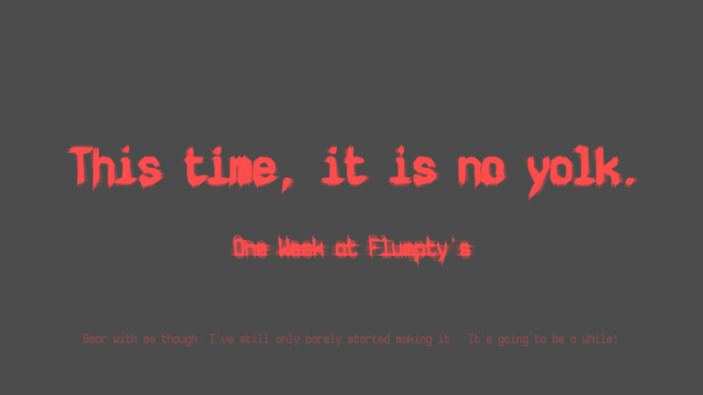 File:This time, it is no yolk (Brightened).png