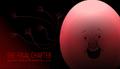 Thumbnail for version as of 17:59, May 15, 2015