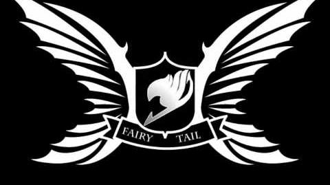 Dragon Force (Fairy-Tail)