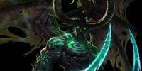 Hito Hito no Mi, Model: Demon