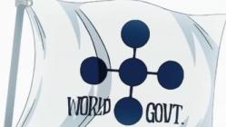 File:Organizations.png