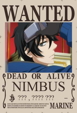 File:NimbusWantedPoster.png