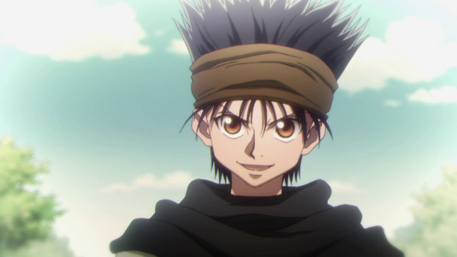 File:Ging Freecss joven.png