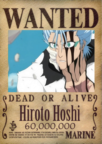 File:Hoshi Wanted Poster.png