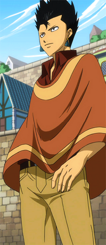 File:Goro anime post.png