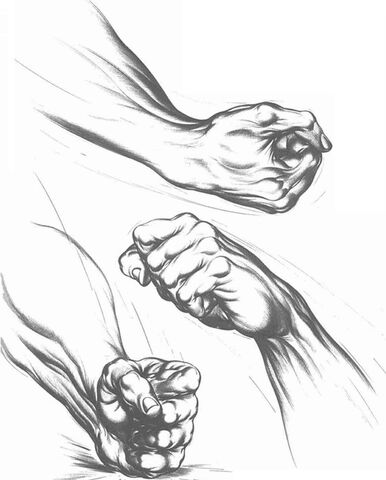 File:Fist.jpg