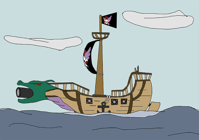 File:Pyranos Pirates Ship Color.jpg