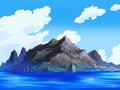 Thumbnail for version as of 19:11, September 5, 2015