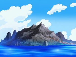 File:300px-Iron Island anime.png