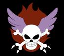 Pyranos Pirates
