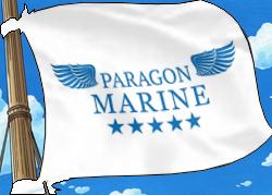 File:Crew-flag2.png