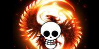 Celestial Phoenix Pirates