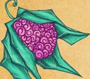Fruta Noizu Noizu