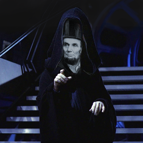 File:DarthLincoln.png