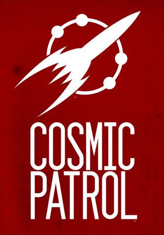 File:Cosmic Patrol Cover.jpg