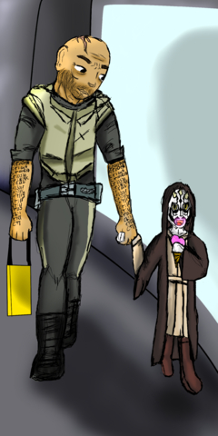 File:Bacta and tamlin finally get ice cream by metibobo-d8qg1m8.png