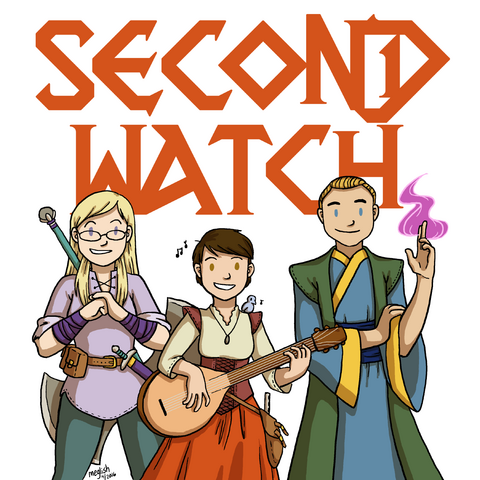 File:Secondwatch art.png