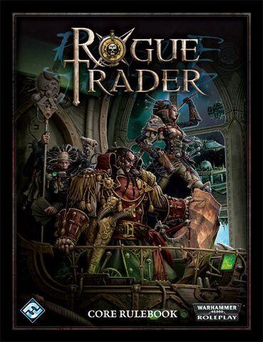 File:RogueTrader.jpg
