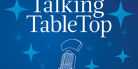 Talking TableTop