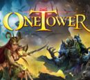One Tower Wikia