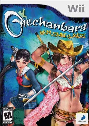 File:Nintendo-wii-onechanbara-bikini-zombie-slayers.jpg