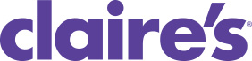File:Claires logo.png