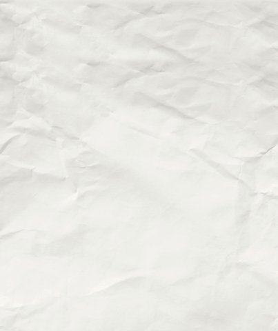 File:Crumpledpaper.png