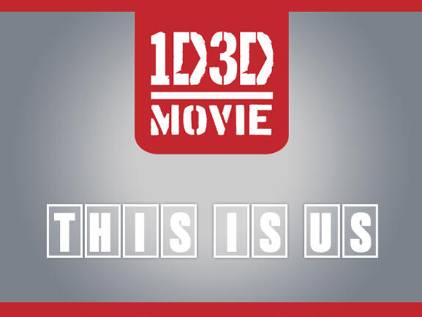 File:This Is Us.jpg