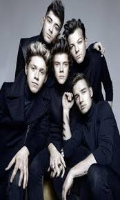 File:One Moment one direction.jpg
