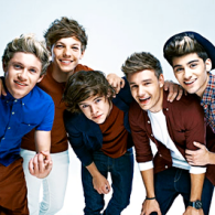 File:One direction cast.png